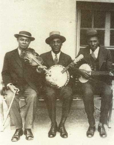 bluesbanjo-fiddle-1