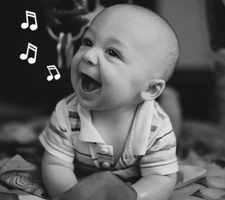 br_musicandbabies