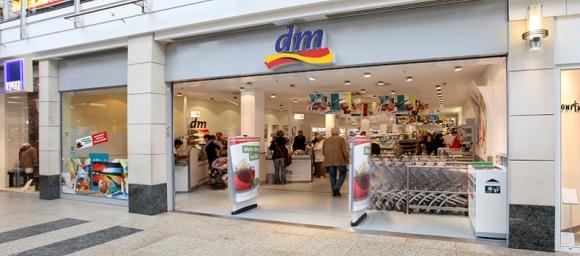 dm-shop